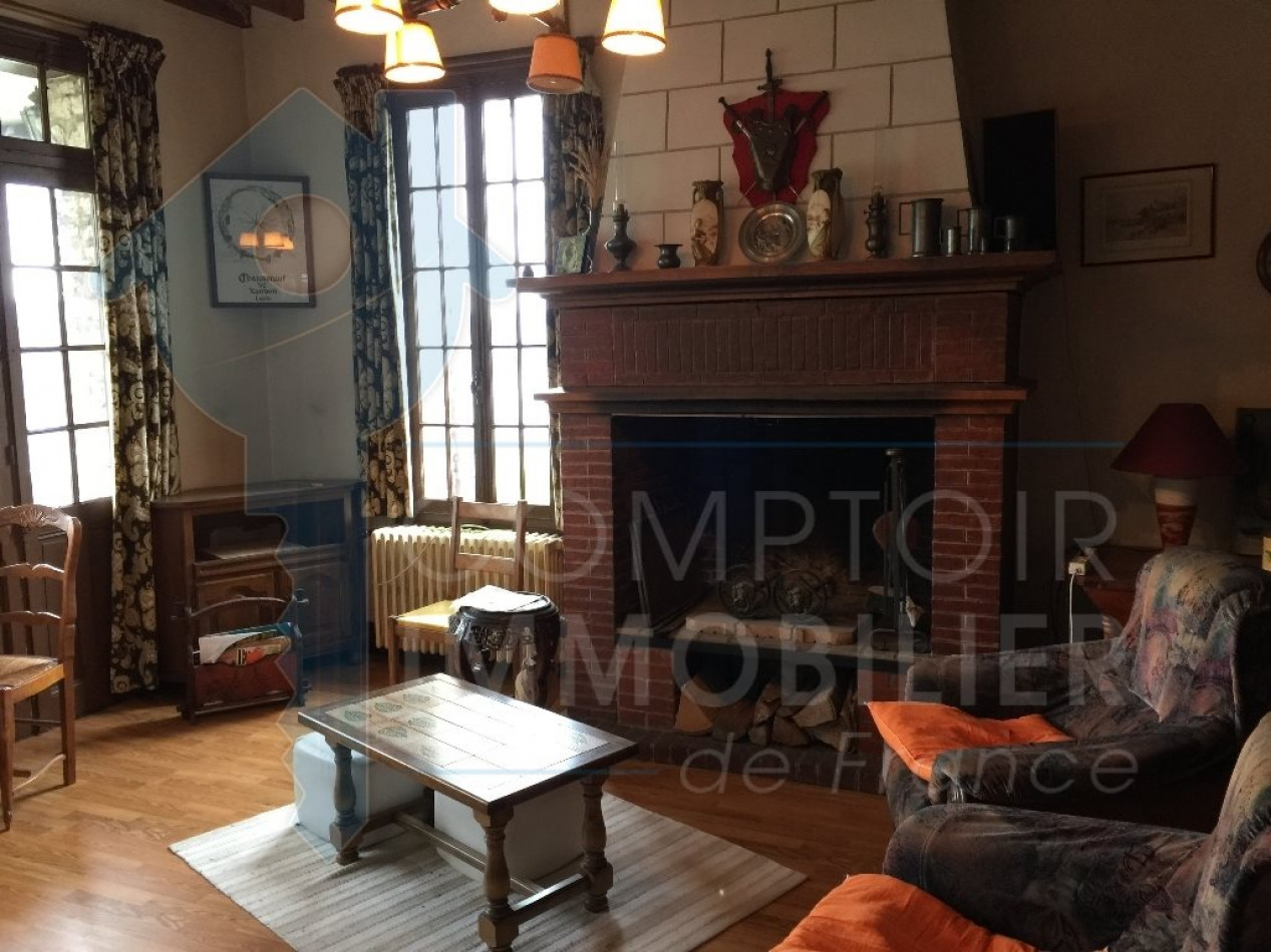 A vendre Vernon 3438016100 Comptoir immobilier de france