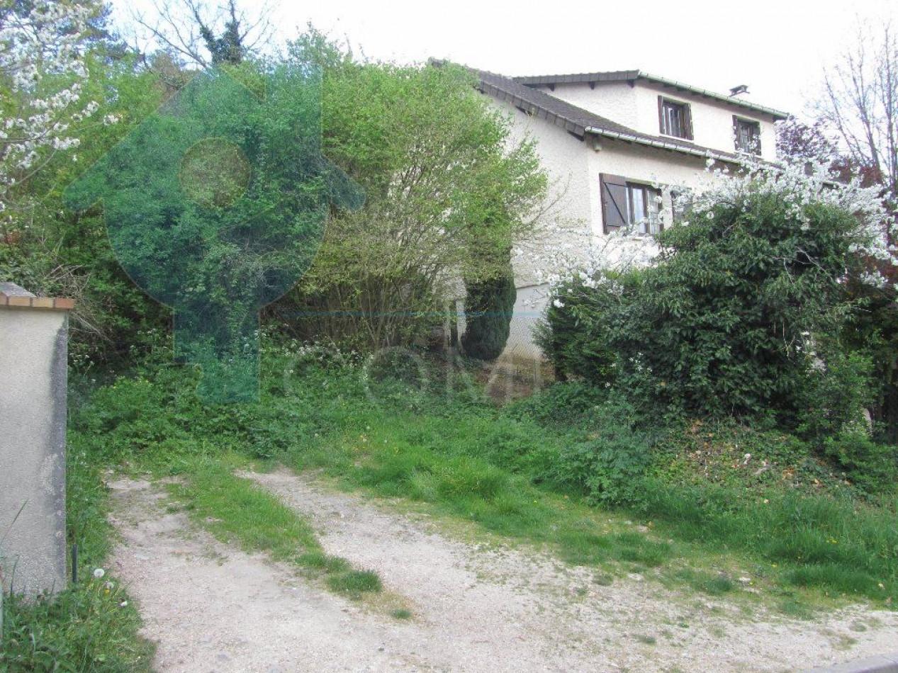 A vendre Saclas 3438016368 Comptoir immobilier de france