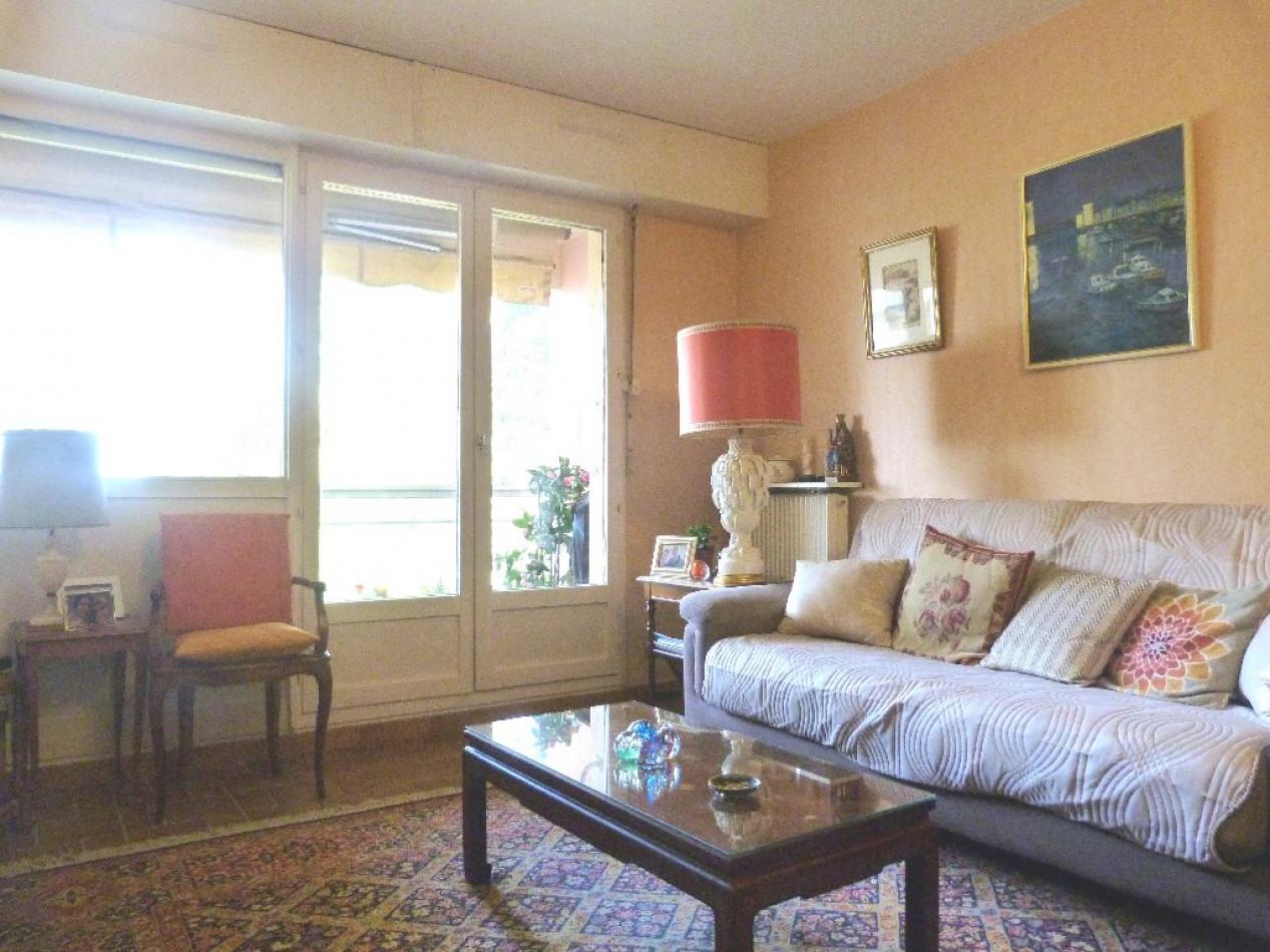 A vendre Montpellier 3438016381 Comptoir immobilier de france
