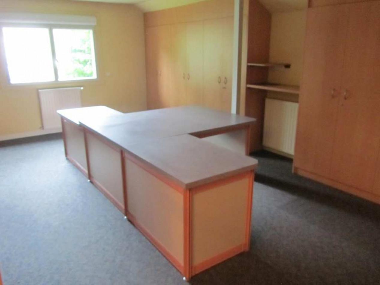 A vendre Dourdan 3438016406 Comptoir immobilier de france