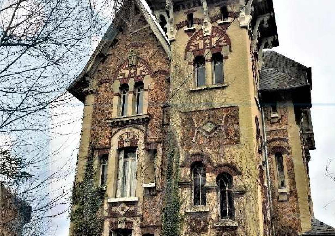 A vendre Val De Reuil 3438016413 Comptoir immobilier de france