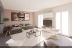 A vendre Porto Vecchio 3438016423 Comptoir immobilier corse