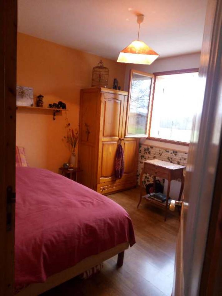 A vendre Epieds 3438016444 Comptoir immobilier de france