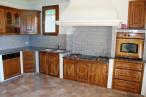 A vendre Puyvert 3438016507 Comptoir immobilier de france