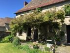 A vendre Pacy Sur Eure 3438016571 Comptoir immobilier de france