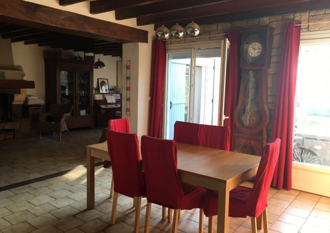 A vendre Villabe 3438016629 Comptoir immobilier de france