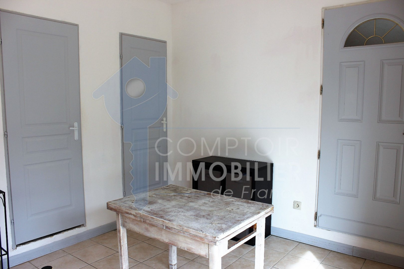 A vendre Lauris 3438016664 Comptoir immobilier du luberon