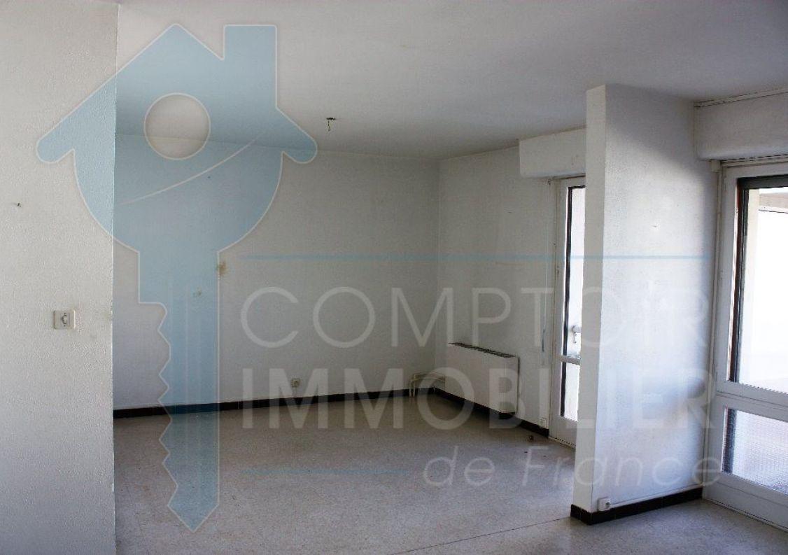 A vendre Aix En Provence 3438016702 Comptoir immobilier de france