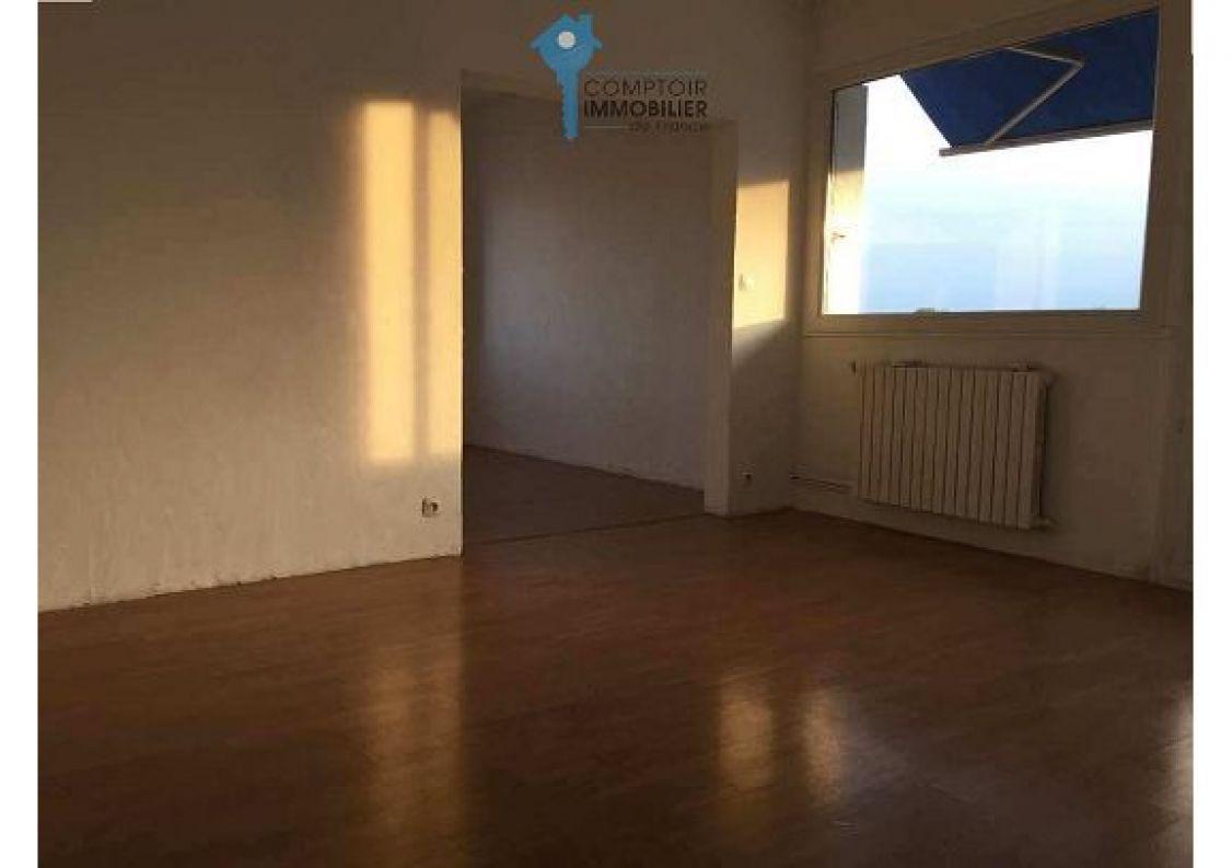A vendre Castelnau Le Lez 3438016825 Comptoir immobilier de france