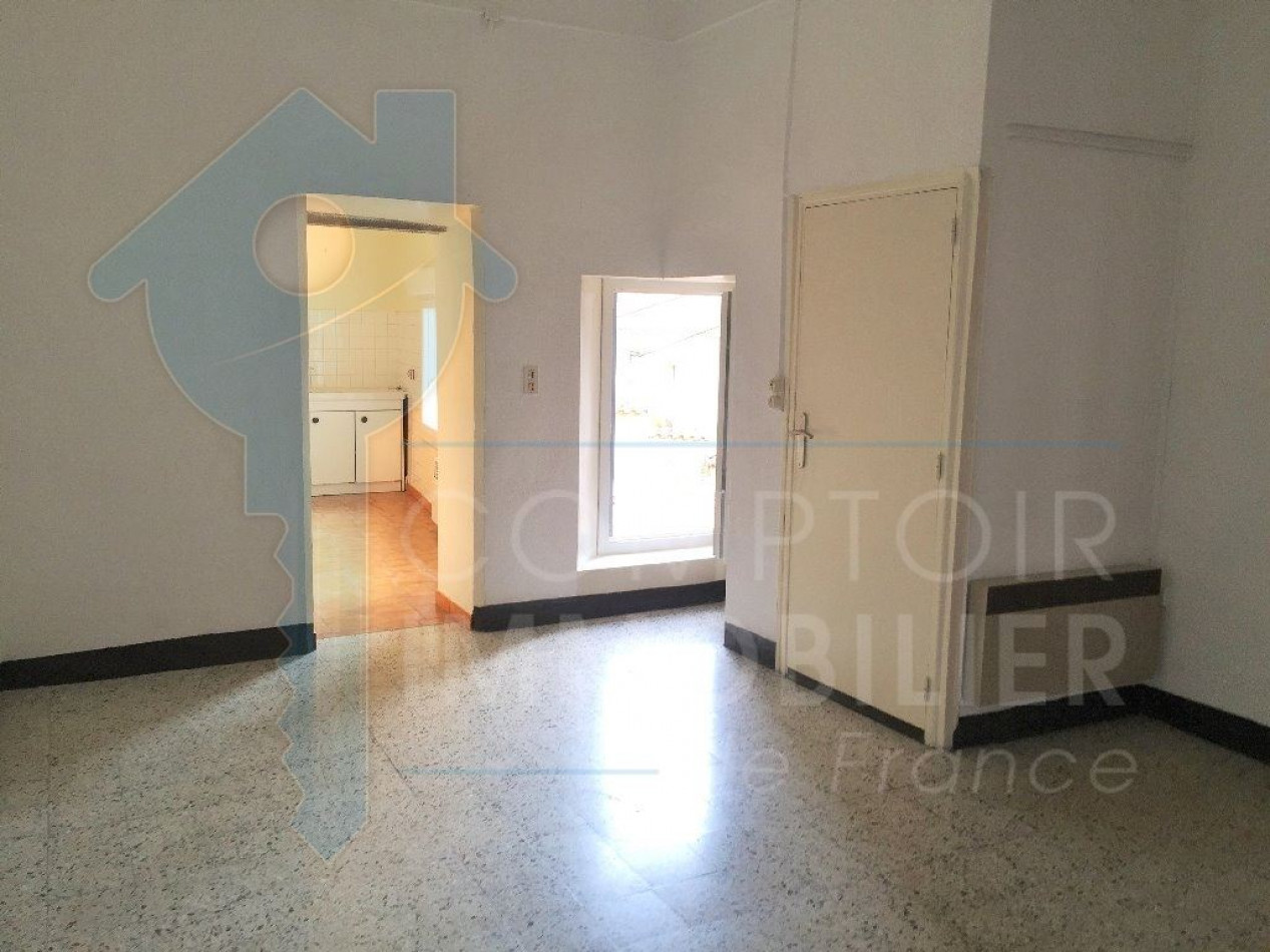 A vendre Lauris 3438016882 Comptoir immobilier du luberon