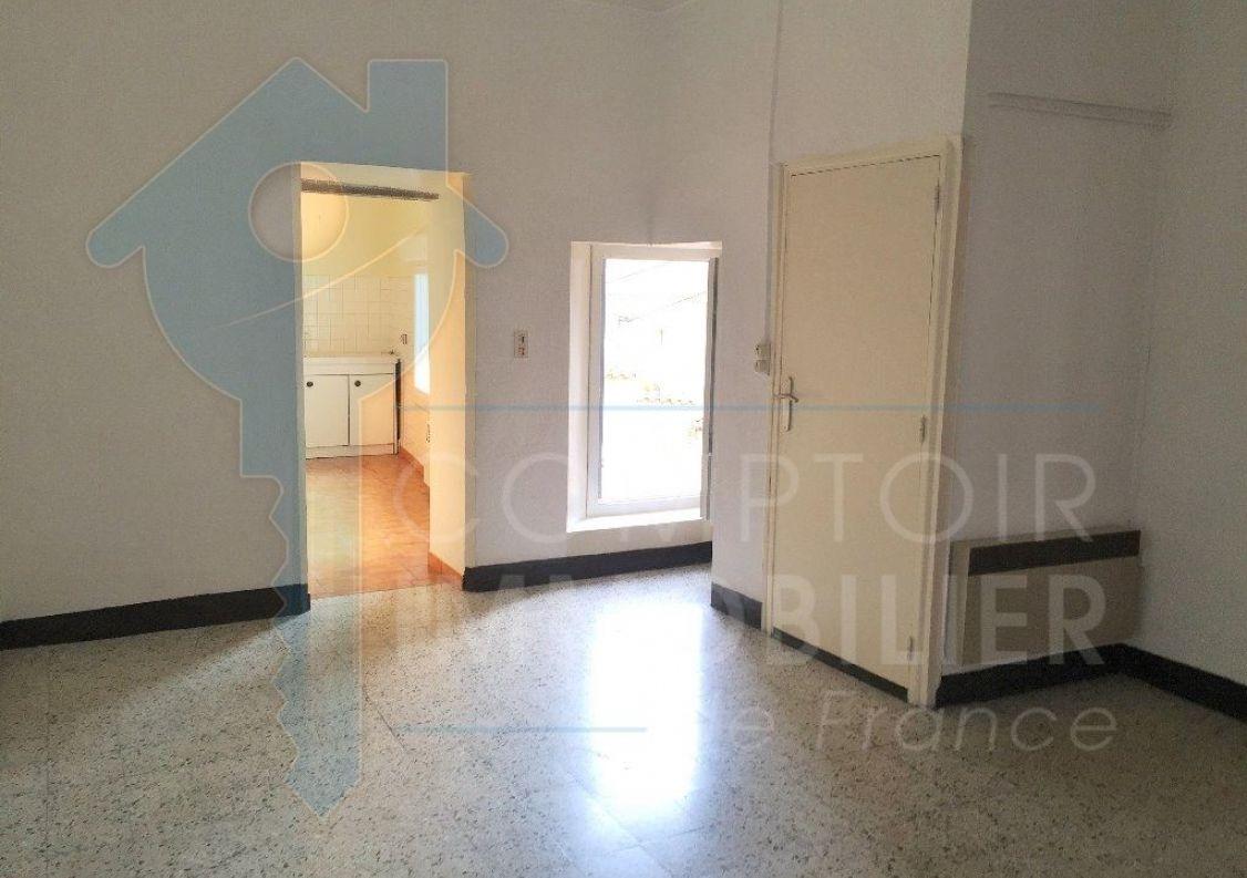 A vendre Lauris 3438016882 Comptoir immobilier de france