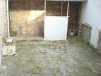 A vendre Milly La Foret 3438016964 Comptoir immobilier de france