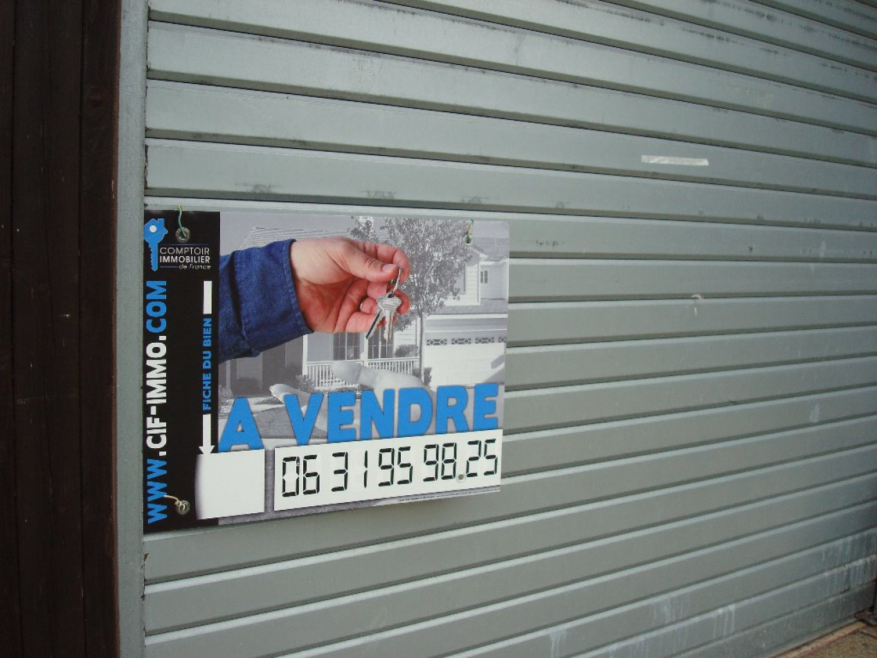 A vendre Mennecy 3438016983 Comptoir immobilier de france
