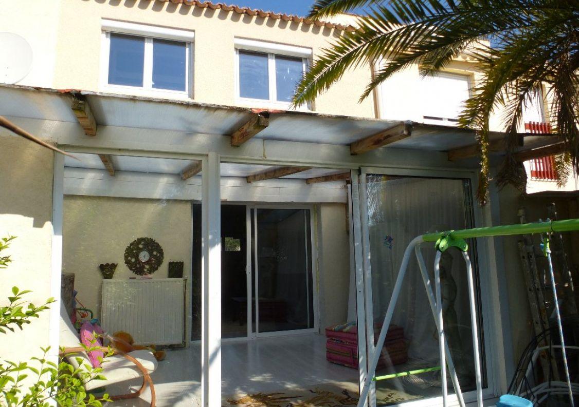 A vendre Montpellier 3438017008 Comptoir immobilier de france