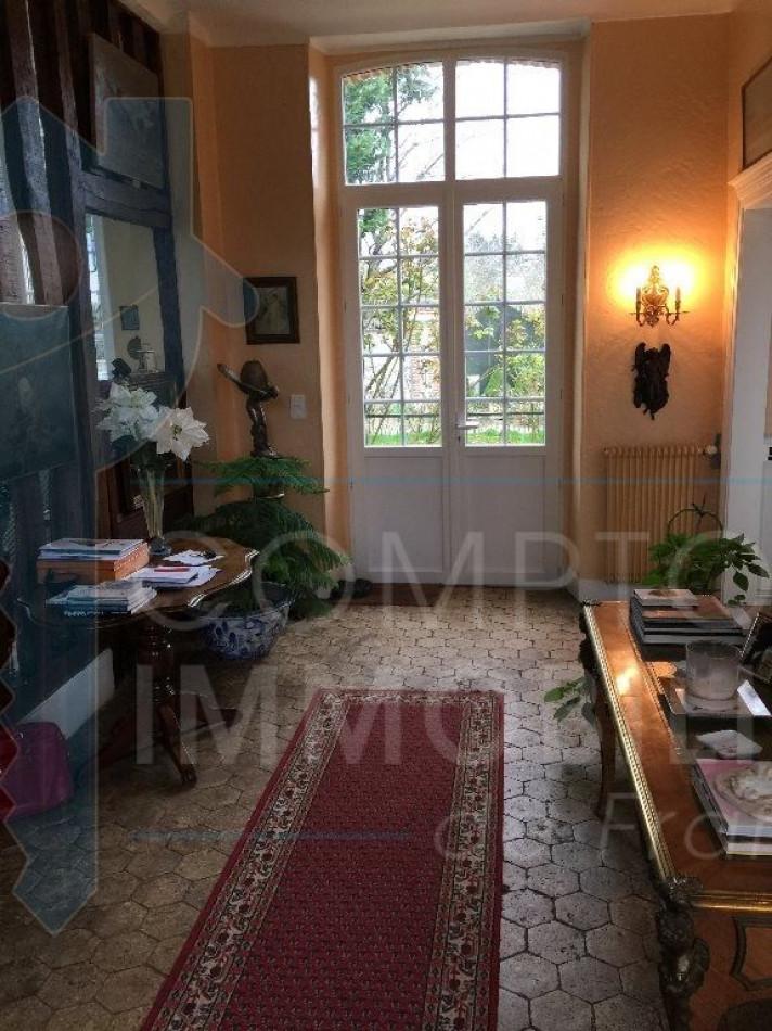 A vendre Les Andelys  3438017028 Cif prestige