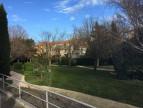 A louer Avignon 3438017059 Comptoir immobilier de france