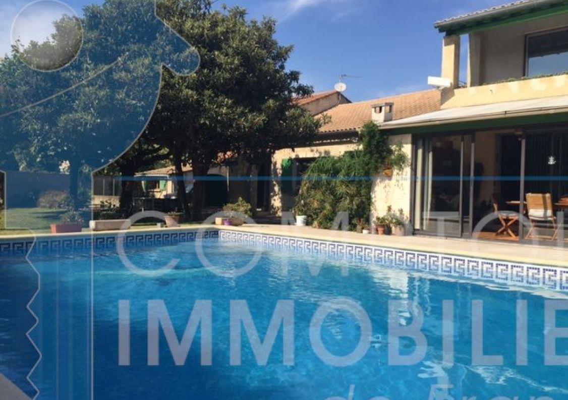 A vendre Avignon 3438017144 Comptoir immobilier de france