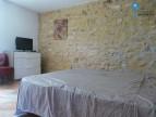 A vendre L'isle Sur La Sorgue 3438017147 Cif prestige