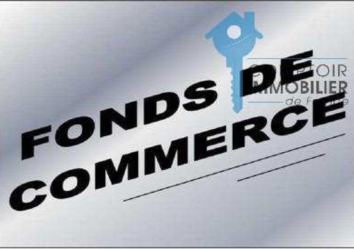 A vendre Fontaine De Vaucluse 3438017148 Comptoir immobilier de france