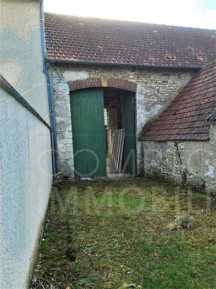 A vendre Giverny 3438017195 Comptoir immobilier de france