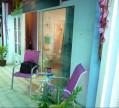 A vendre Le Cap D'agde 3438017201 Comptoir immobilier de france