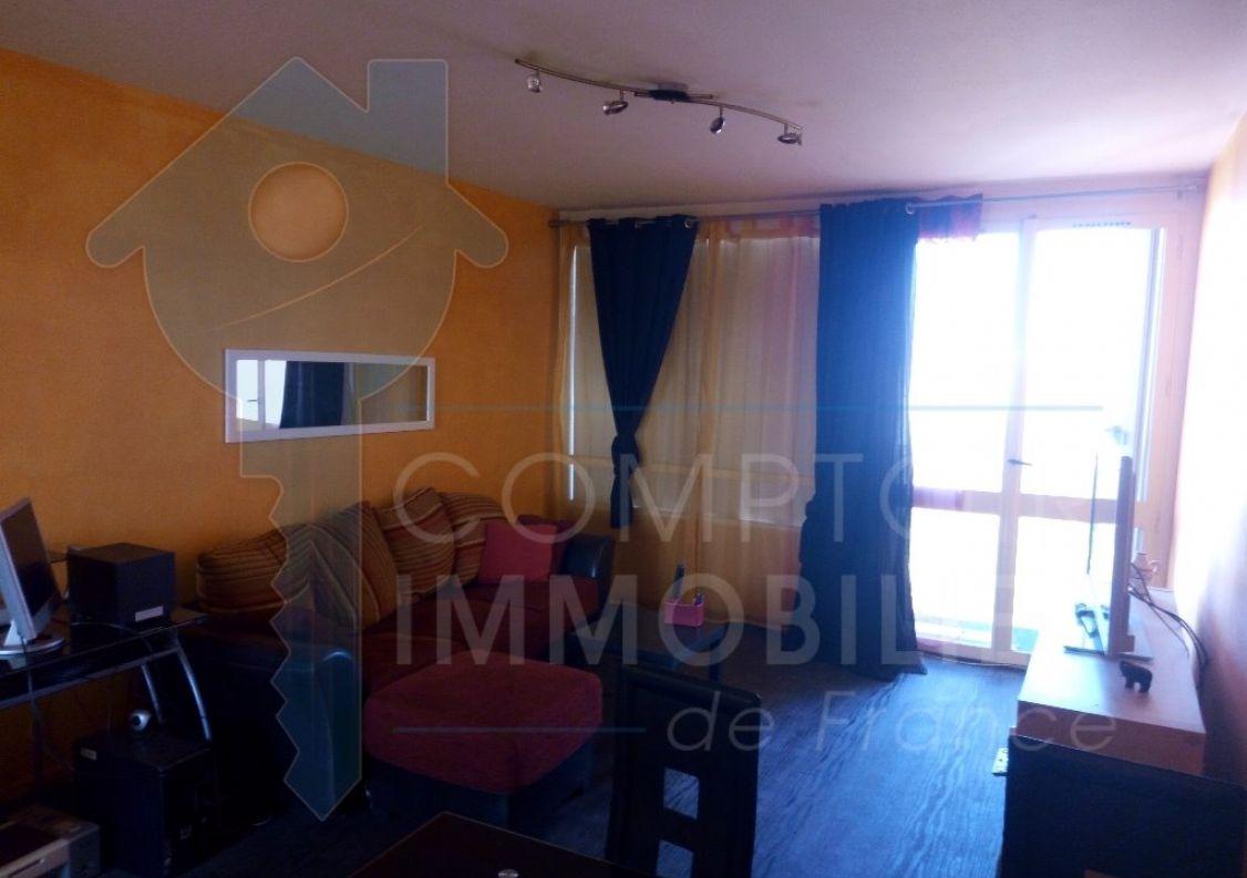 A vendre Evreux 3438017271 Comptoir immobilier de france