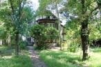 A vendre Anet 3438017275 Comptoir immobilier de france