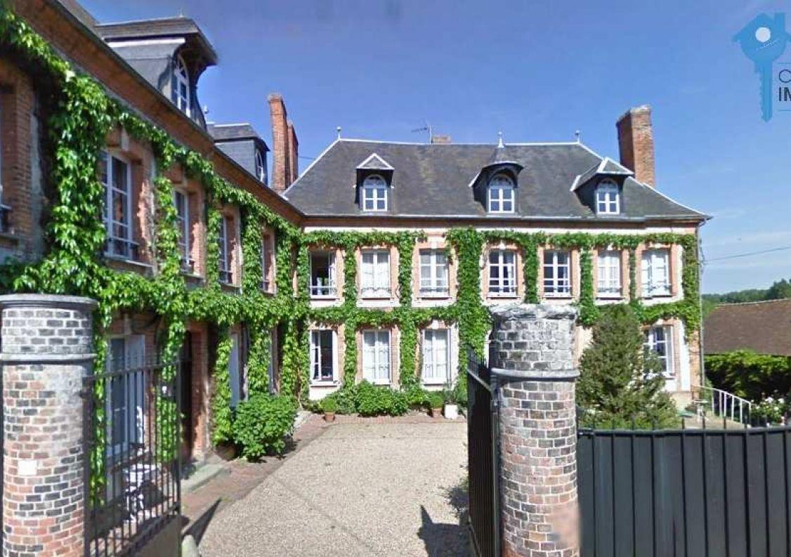 A vendre Rugles 3438017438 Comptoir immobilier de france