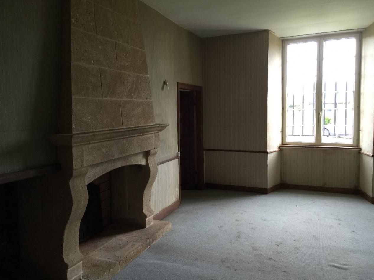 A vendre Les Andelys 3438017456 Comptoir immobilier de france
