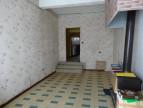 A vendre Fronton 3438017492 Comptoir immobilier de france