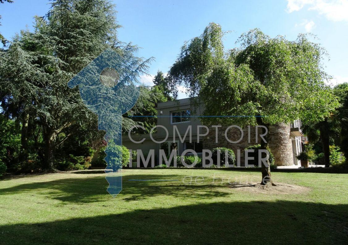 A vendre Elbeuf 3438017568 Comptoir immobilier de france