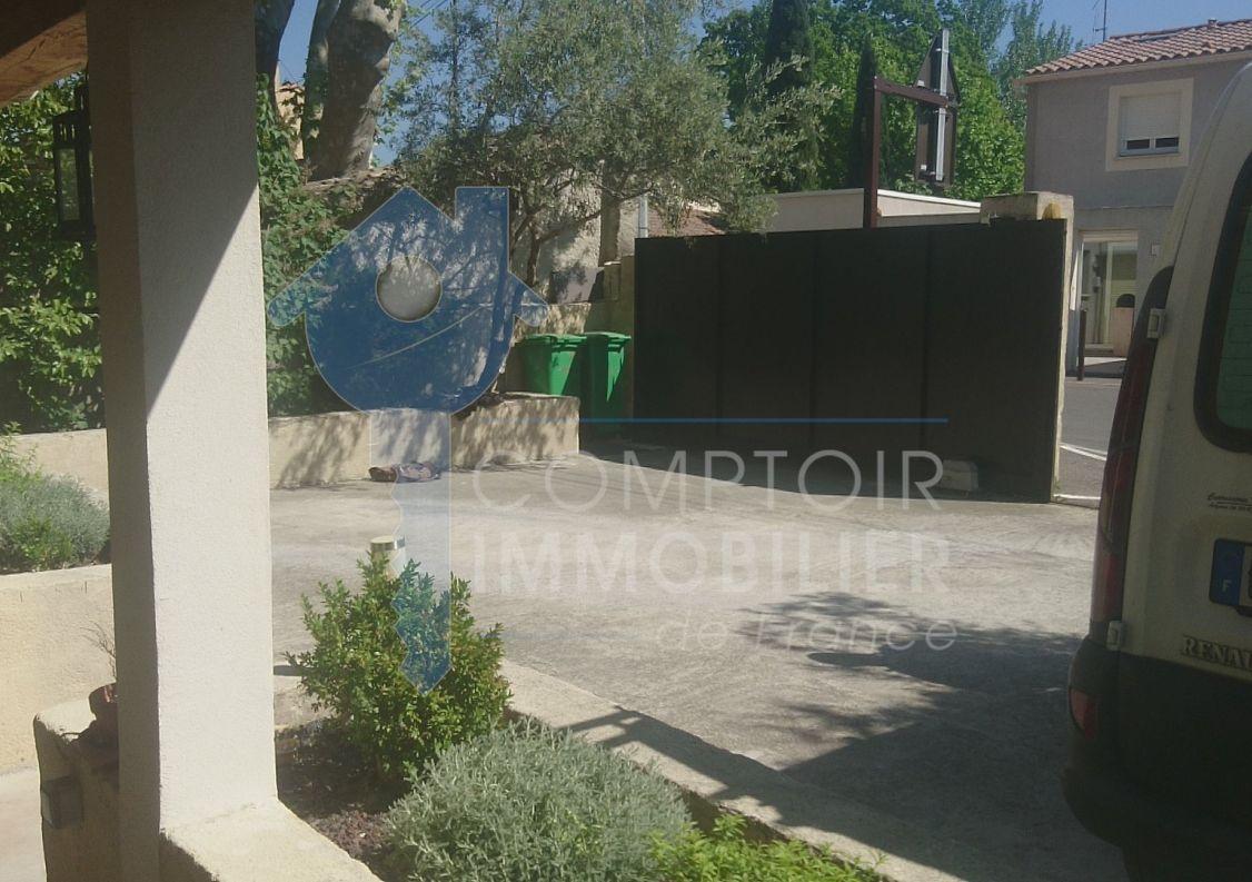 A vendre Montfavet 3438017593 Comptoir immobilier de france