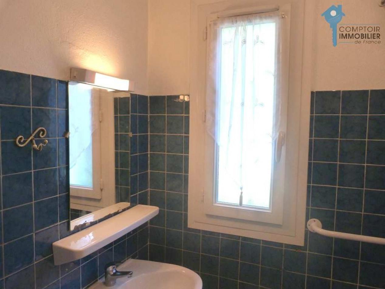 A vendre Montpellier 3438017686 Comptoir immobilier de france