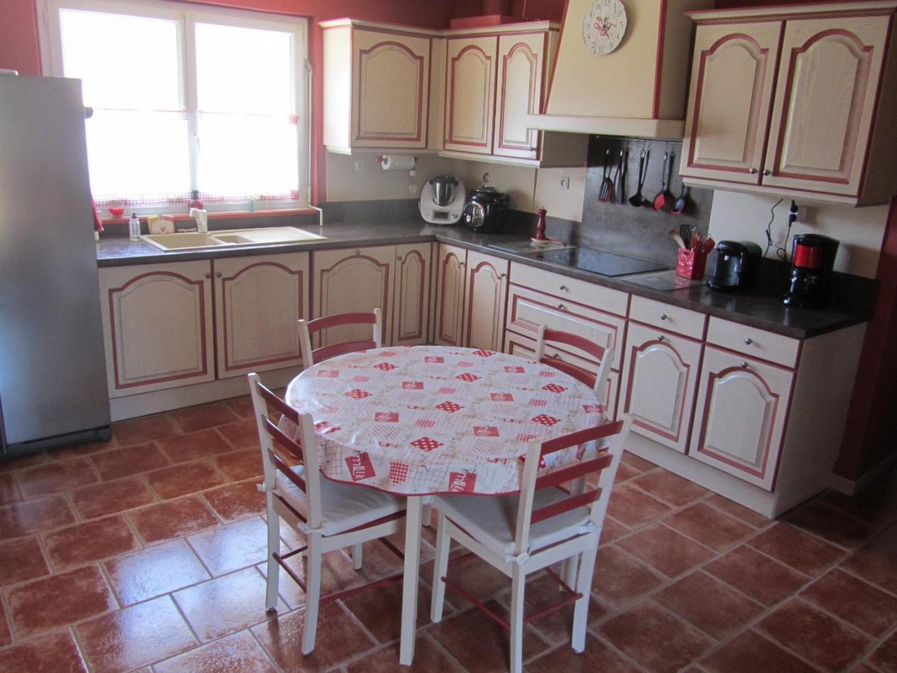 A vendre Etampes 3438017691 Comptoir immobilier de france