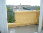 A vendre Corbeil Essonnes 3438017693 Comptoir immobilier de france