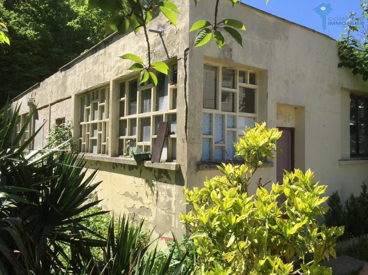A vendre Vernon 3438017825 Comptoir immobilier de france