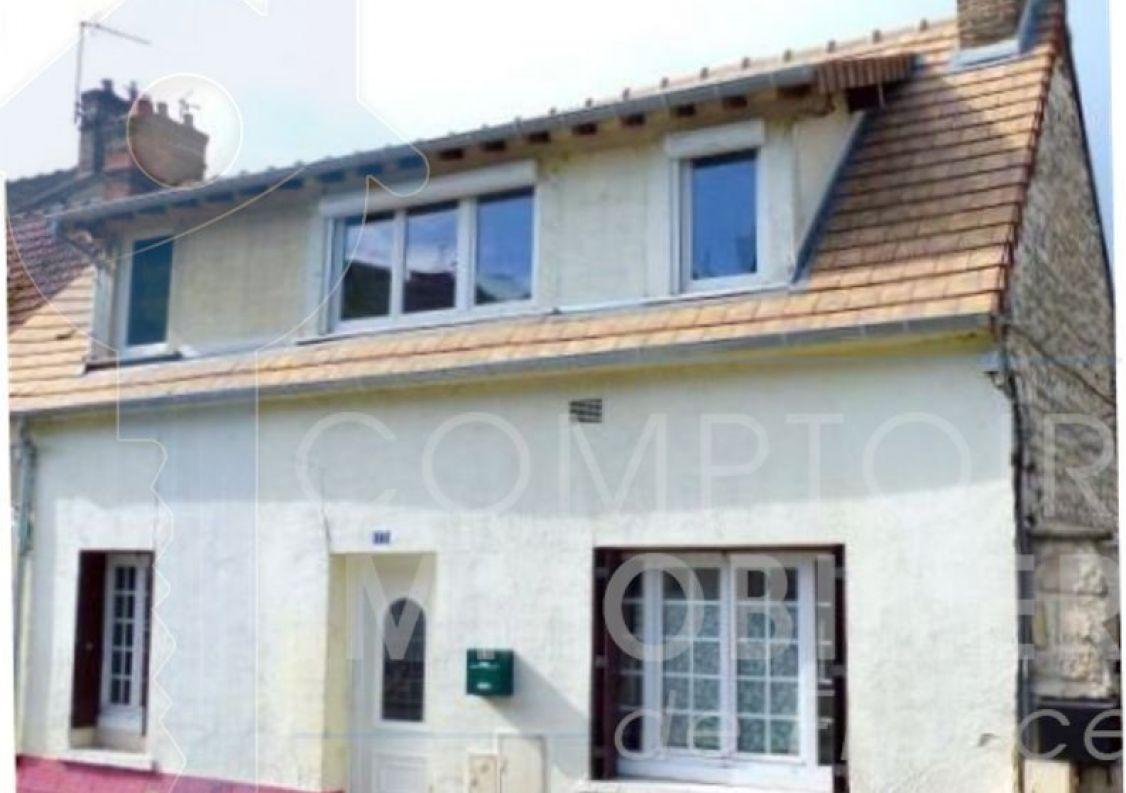 A vendre Vernon 3438017834 Comptoir immobilier de france