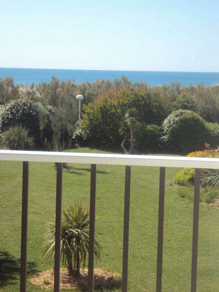 A vendre La Grande Motte 3438017886 Comptoir immobilier de france