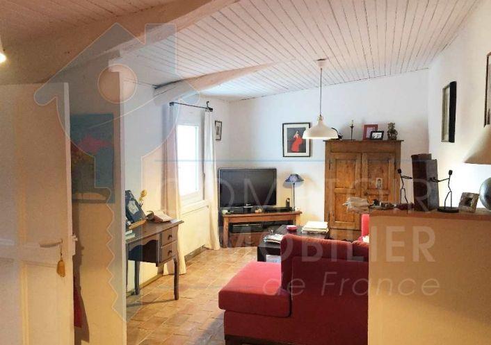 A vendre Lauris 3438017894 Comptoir immobilier du luberon