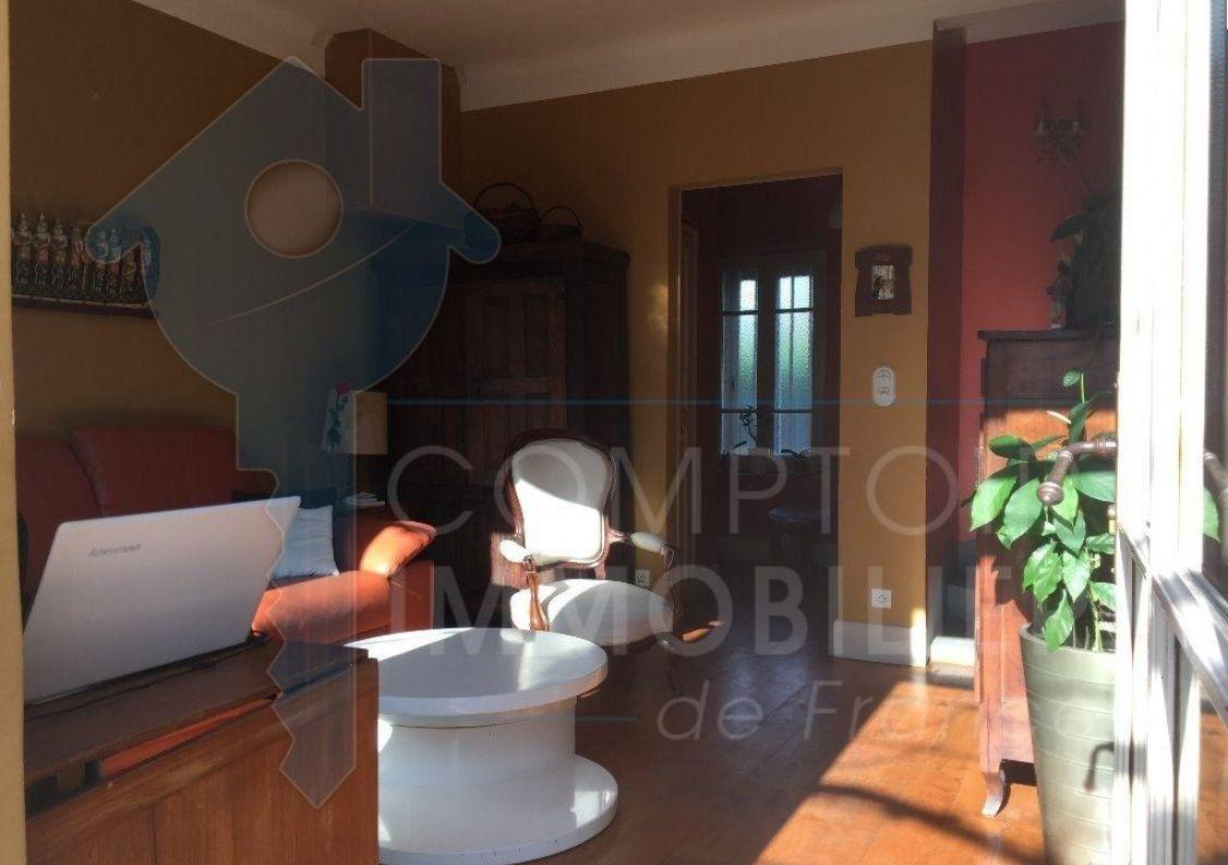 A vendre Avignon 3438018020 Comptoir immobilier de france