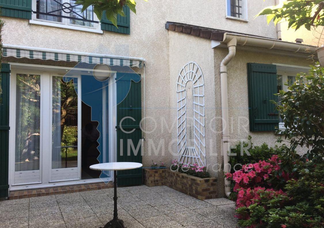 A vendre Villabe 3438018102 Comptoir immobilier de france