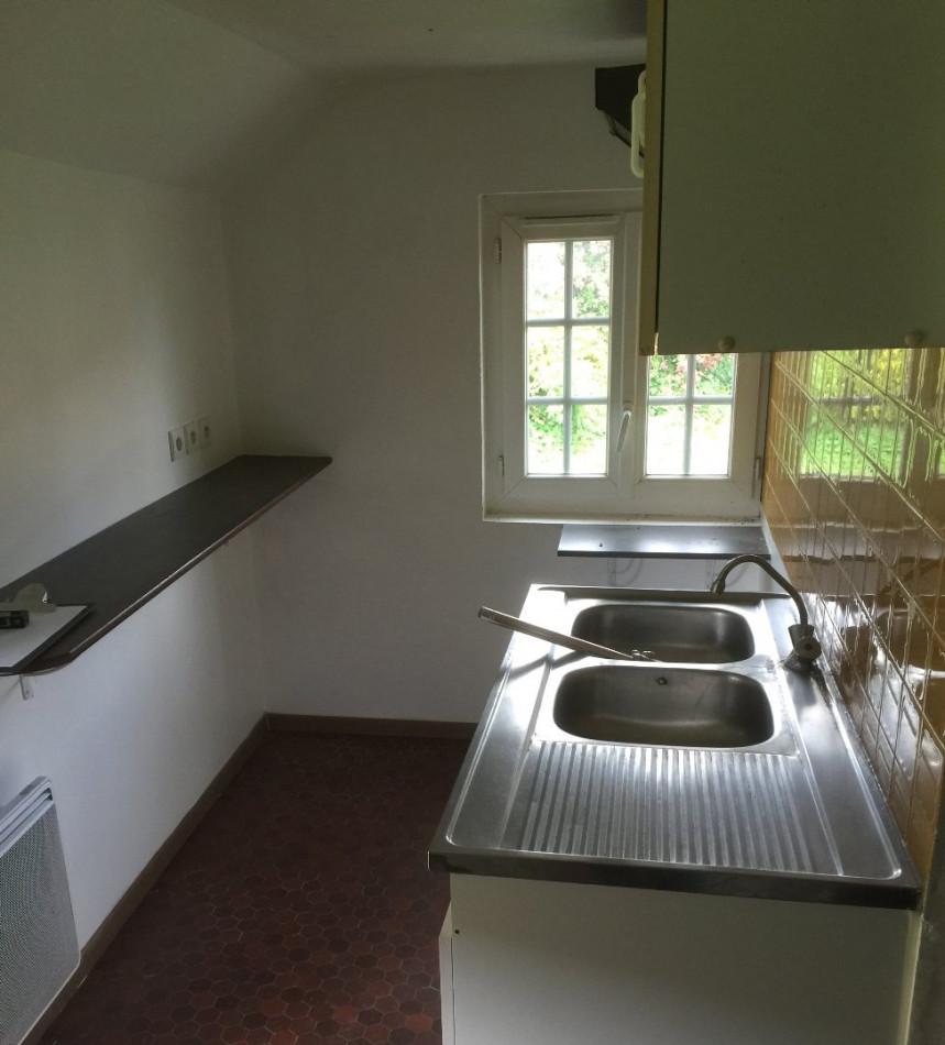 A vendre Vernon 3438018180 Comptoir immobilier de france
