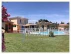 A vendre Aigues Vives 3438018211 Comptoir immobilier de france