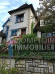 A vendre Vernon 3438018258 Comptoir immobilier de france