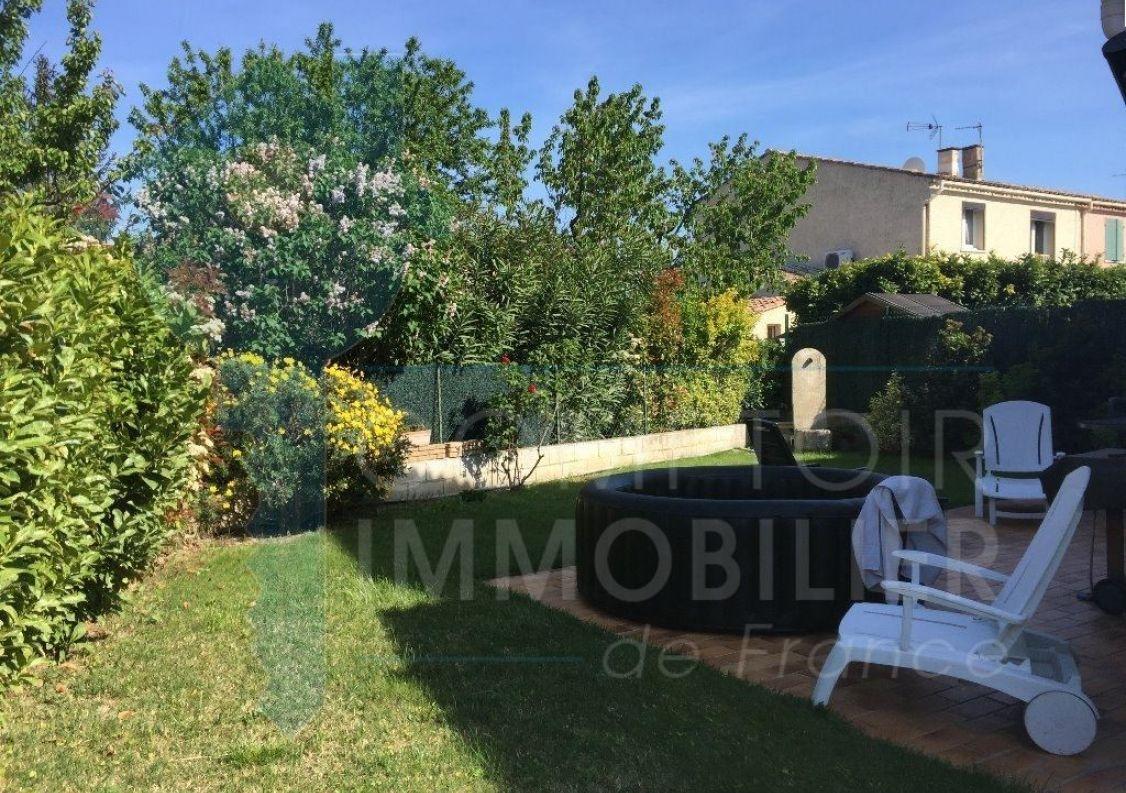 A vendre Avignon 3438018284 Comptoir immobilier de france
