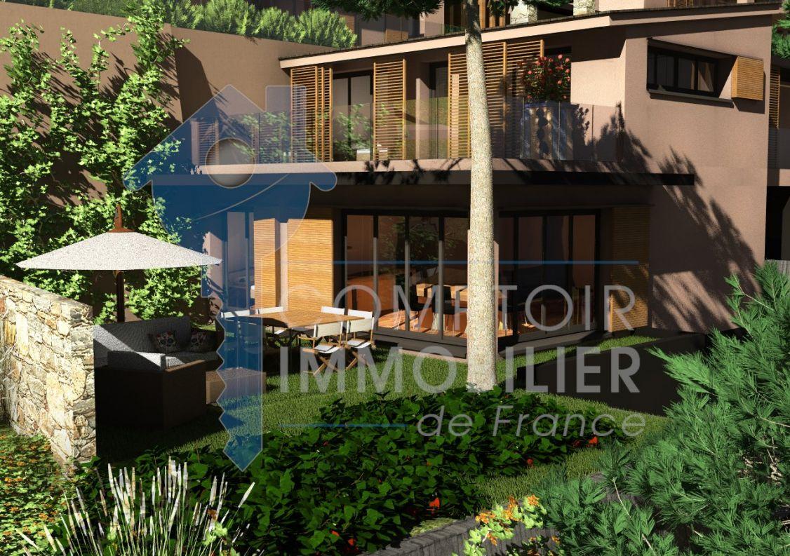 A vendre Bastia 3438018297 Comptoir immobilier de france