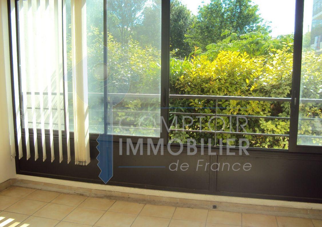 A vendre Lunel 3438018305 Comptoir immobilier de france