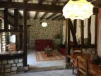 A vendre Les Andelys 3438018332 Comptoir immobilier de france
