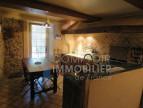 A vendre Saint Sebastien D'aigrefeuill 3438018401 Comptoir immobilier de france