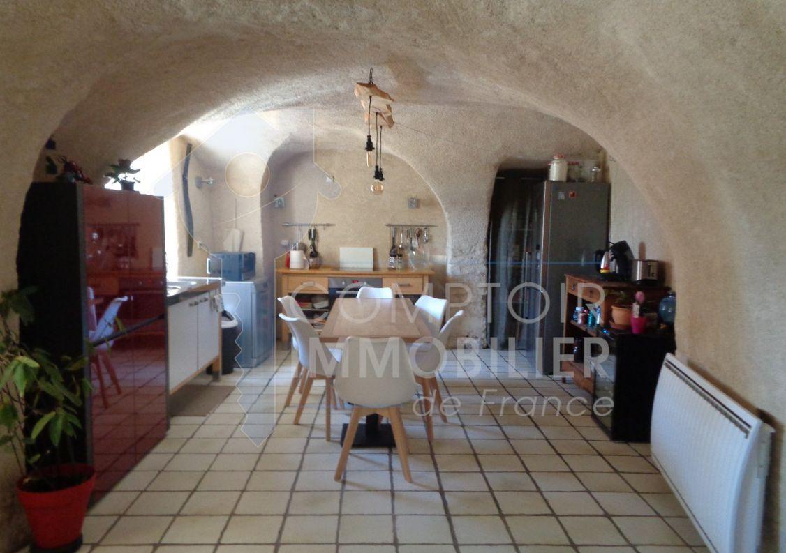 A vendre Montignargues 3438018453 Comptoir immobilier de france